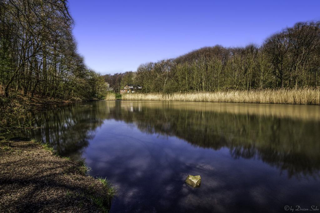 Zillertal Bochum